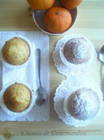 Muffins clmentine (4)