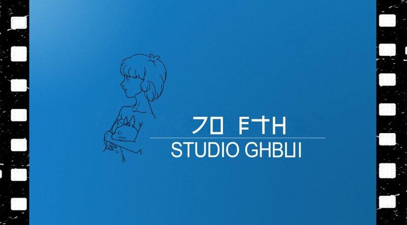 studio ghbui