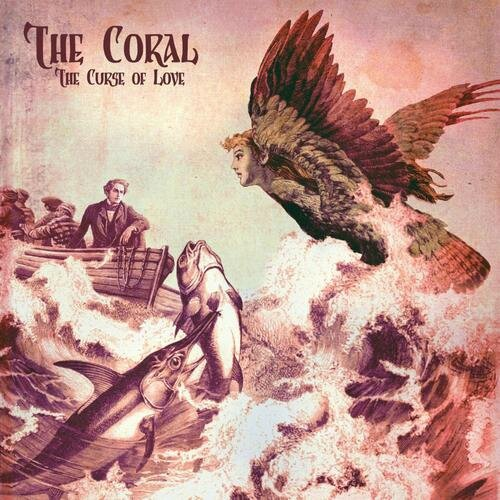 thecoral-thecurseoflove-cover