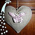 307. coeur-papillon