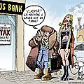 dessin-humour-chypre-3