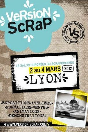 Version-scrap-Lyon