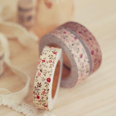 masking tape : Tous les messages sur masking tape - boutique Les ...