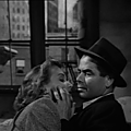 Le Matre du Gang (The Undercover Man) (1949) de Joseph H. Lewis
