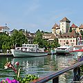 port_annecy_1440