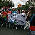 Pride2013Nantes_016