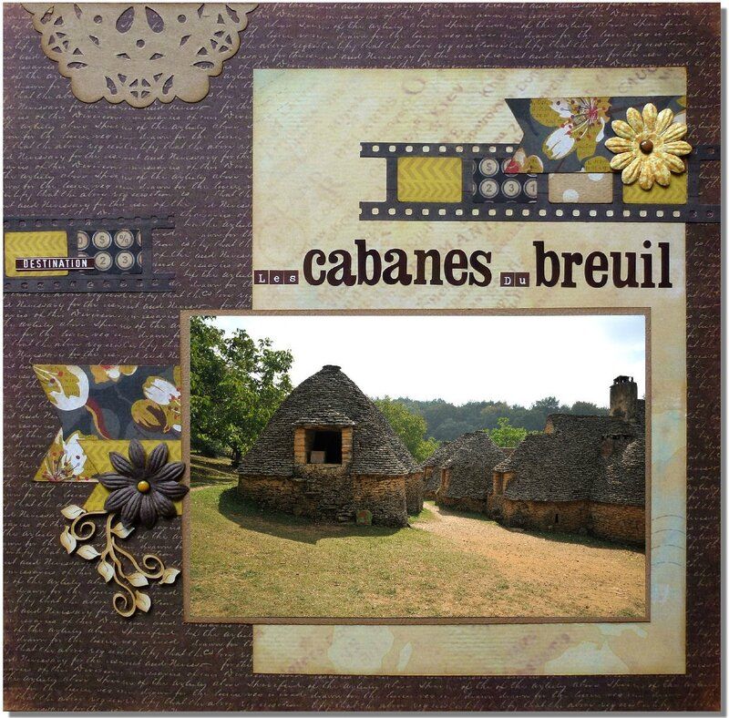 Cabanes-Breuil1