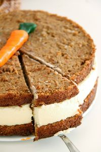 carrot_cake_cheesecake1