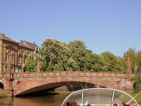 Evin_Strasbourg_2008_019