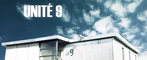 Unite9
