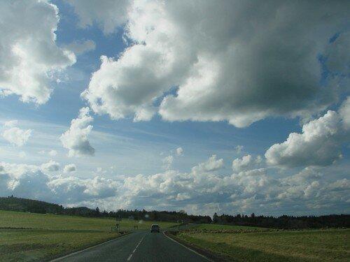2008 04 13 Cumulus