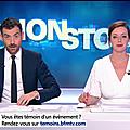 carolinedieudonne02.2017_07_09_nonstopBFMTV