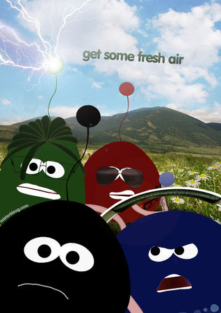 PosterFresh_Air_small