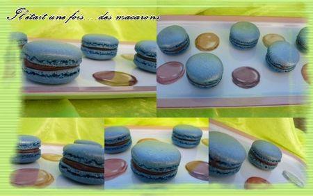 macarons_toblerone_2