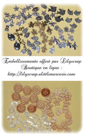 Lilyscrap_alittlemercerie