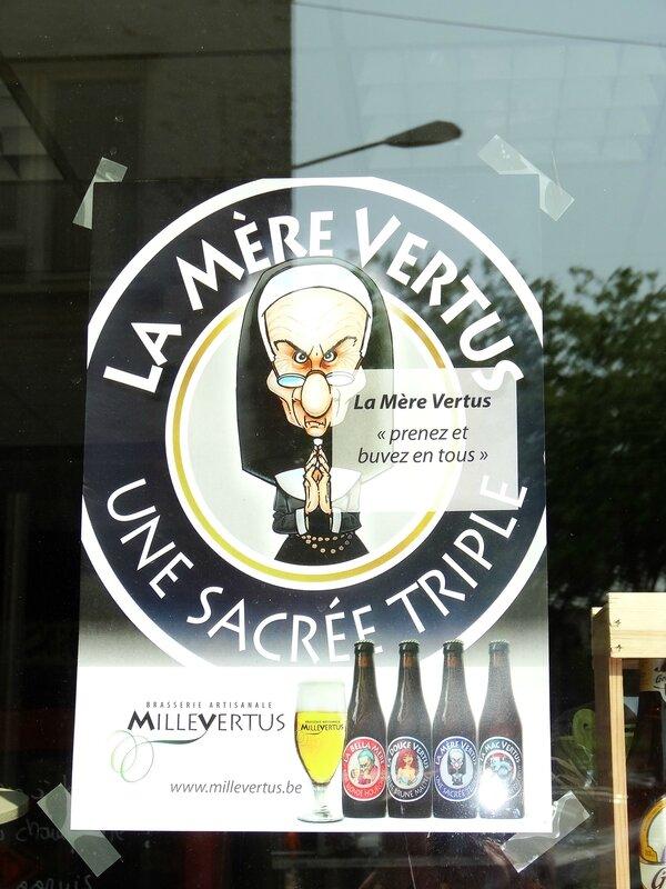 Bières_Mutti 10a