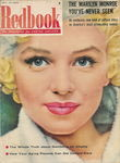 Redbook_usa_1955