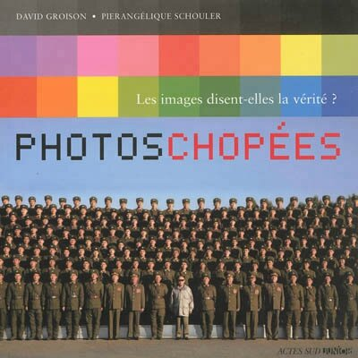 photosgroison