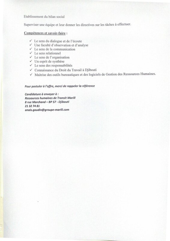 offre_demploi_responsable_rh_transit_marill-page1