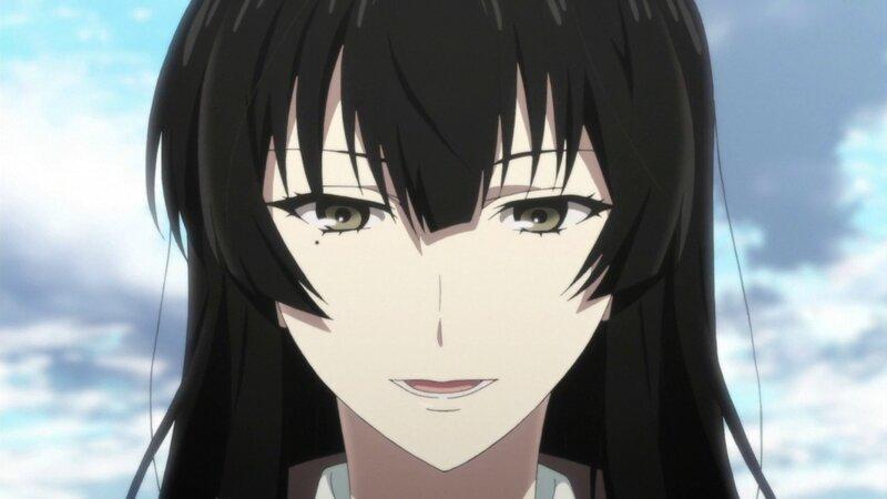 櫻子さんの足下には死体が埋まっている_-_ep01_126