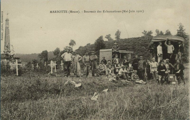 ExhumationsMarbotte_1921