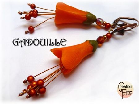 boucles_orange_gadouille
