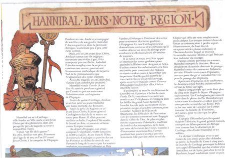 hannibal_2