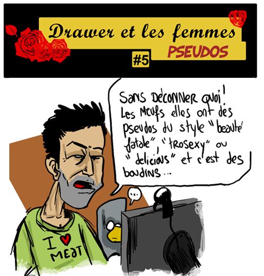 Drawer_et_les_femmes_8_1