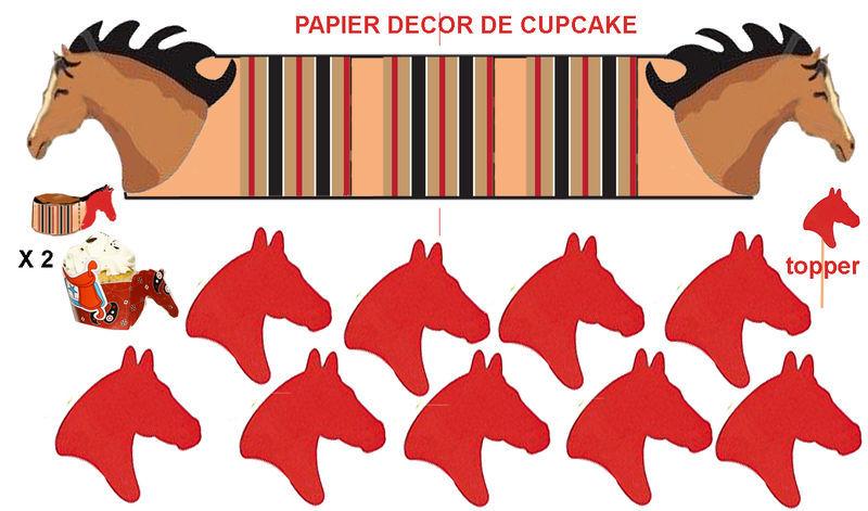 DECOR_CAKE