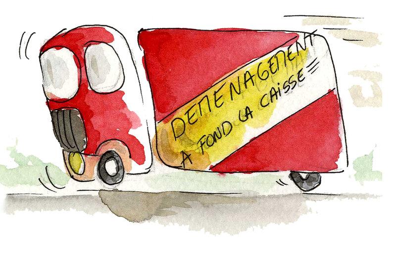 illustration_camion_de_d_m_nagement