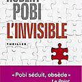 L'invisible
