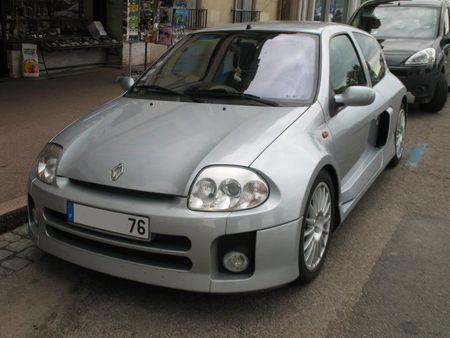 RenaultClioV6av