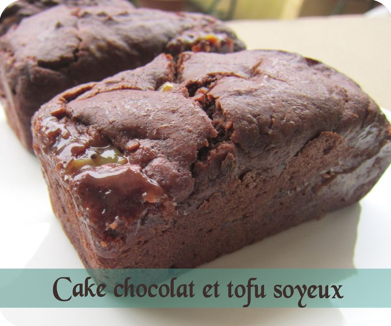 Cake Carotte Courgette Sans Oeuf