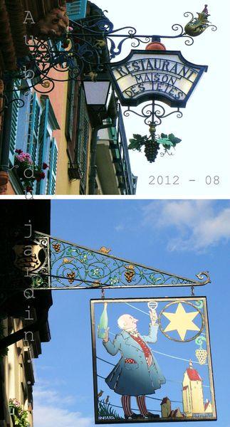 Alsace - 6 - 2012-08