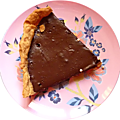 Windows-Live-Writer/Tarte-Ba-choco-ban_AB29/image_thumb