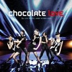 fx_Chocolate_Love
