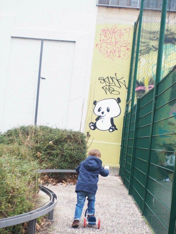 8-basket-ma-rue-bric-a-brac