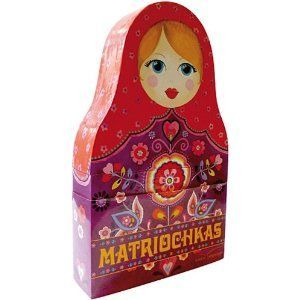 coffret_matriochka