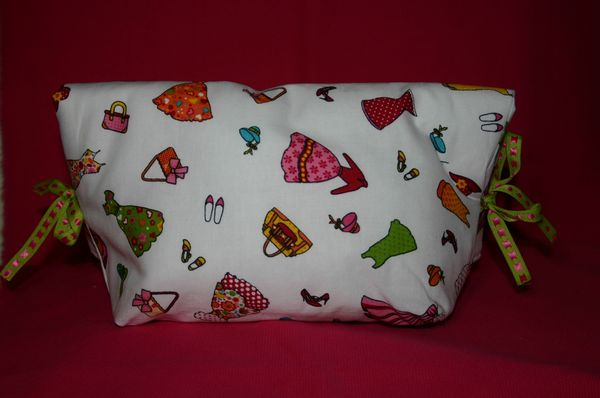 pochette super facile 104
