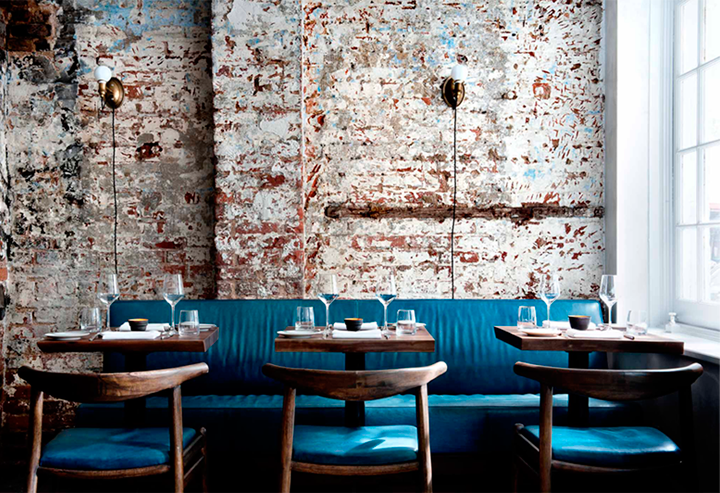 79ideas_beautiful_restaurant_in_new_york