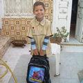 2009-09-22 Rentrée des classes