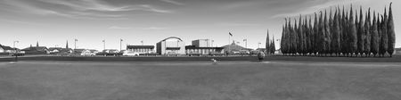 BallPark_panorama_Asmall
