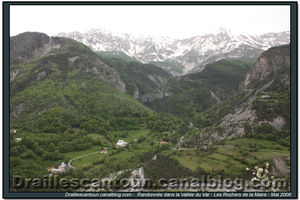 Rochers_Maire_01