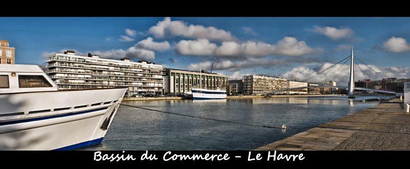 le_bassin_du_commerce_2