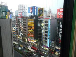 Canalblog_Tokyo03_06_Avril_2010_060