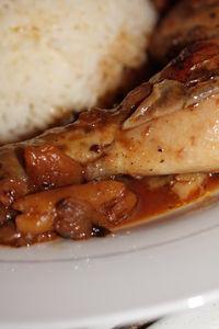 poulet_005