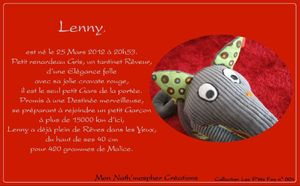 Faire_Part_Lenny