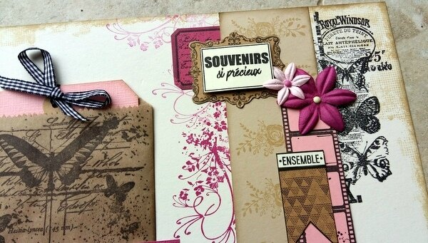 Atelier page 02 Marianne38 (6)