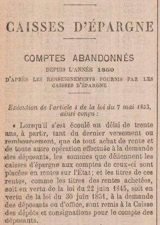 JO 1880 Queffelec cuisinier embarquant_4