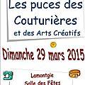 2015-03-29 lamontgie